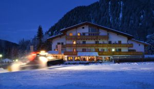 hotel-arkadia-inverno