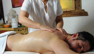area-benessere-massaggi2