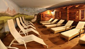 area-benessere-relax2