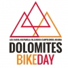 Dolomites Bikeday